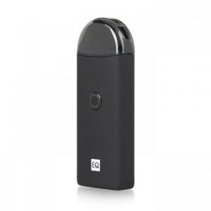 E-cigareta INNOKIN EQ, black