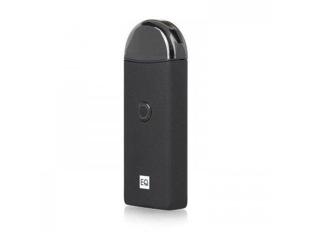 E-cigareta INNOKIN EQ, black