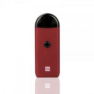 E-cigareta INNOKIN EQ, red