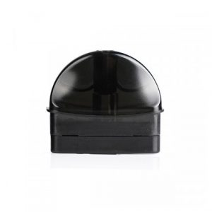 E-filter INNOKIN EQ, black