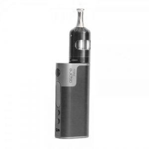 E-cigareta ASPIRE Zelos 2.0, grey