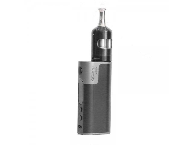E-cigareta ASPIRE Zelos 2.0, grey