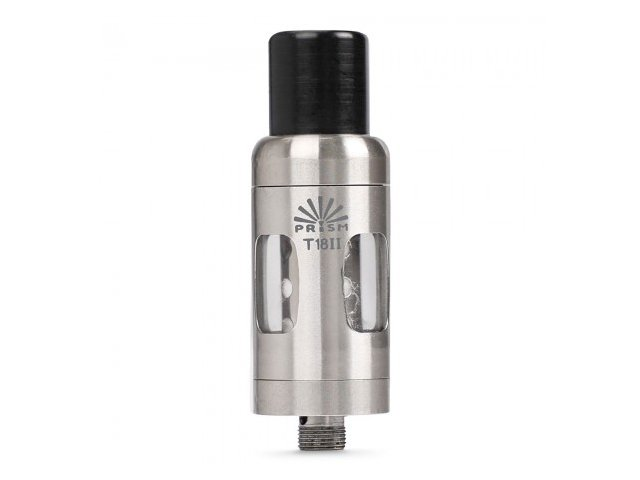 E-filter INNOKIN Endura T18II, silver