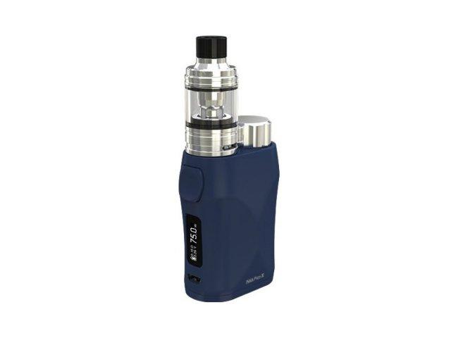 E-cigareta ELEAF iStick Pico X, blue