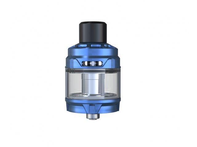 E-filter JOYETECH Cubis Max, blue