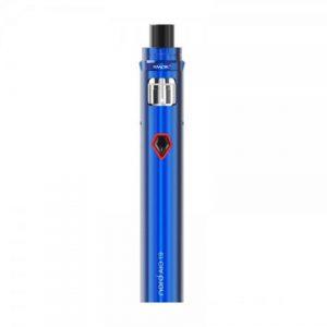 E-cigareta SMOK Nord AIO 19, blue