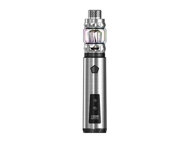 E-cigareta IJOY Saber, silver