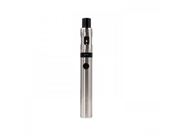 E-cigareta INNOKIN Endura T18II, silver