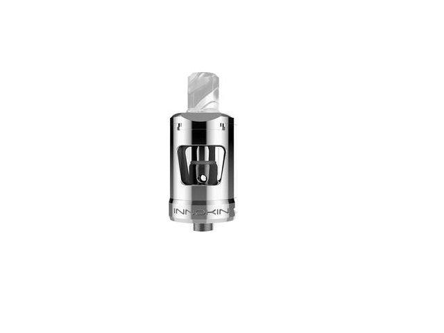 E-filter INNOKIN Zlide, silver