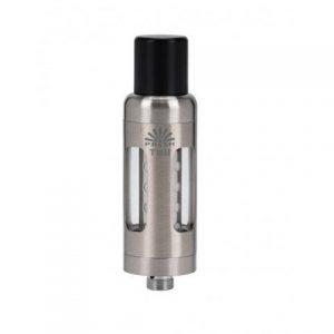 E-filter INNOKIN Endura T18II, silver (2.5ml)