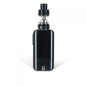 E-cigareta VAPORESSO Luxe-S, black