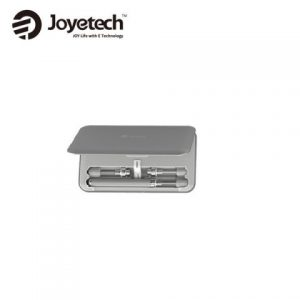 E-cigareta JOYETECH eRoll Mac Advanced, silver