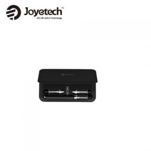 E-cigareta JOYETECH eRoll Mac Advanced, black