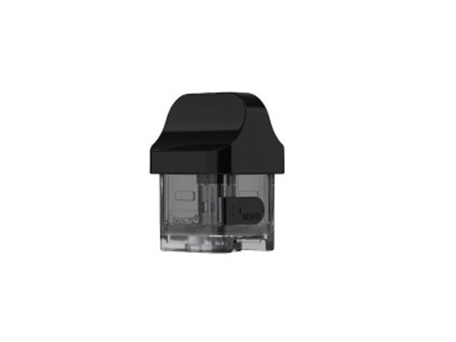 E-filter SMOK RPM Standard, black