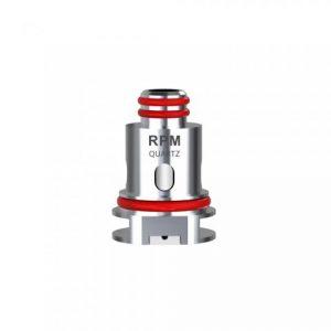Grijač SMOK RPM Quartz (1.2 Ohm)