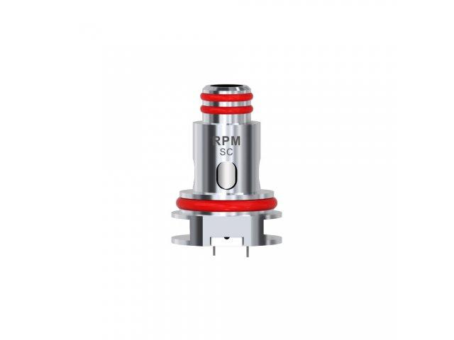 Grijač SMOK RPM SC (1.0 Ohm)