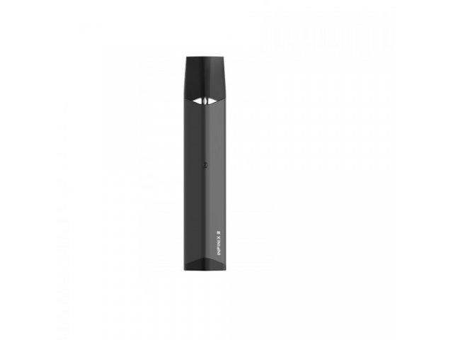 E-cigareta SMOK Infinix II, gunmetal