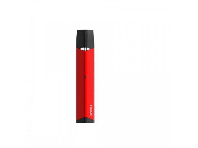 E-cigareta SMOK Infinix II, red