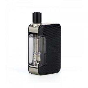E-cigareta JOYETECH Exceed Grip, black (4.5ml)