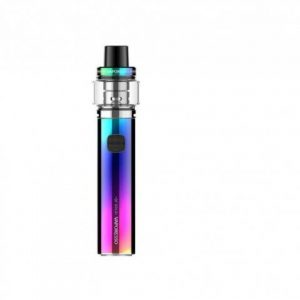 E-cigareta VAPORESSO Sky Solo Plus, rainbow (8ml)