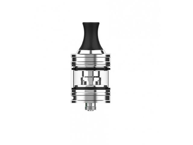 E-filter ELEAF iJust Mini, silver