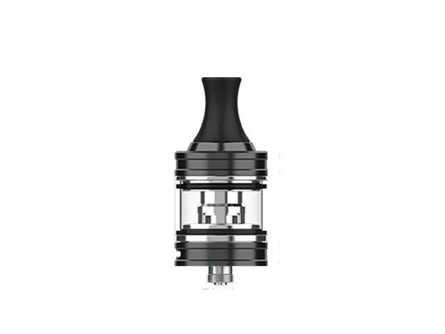 E-filter ELEAF iJust Mini, black
