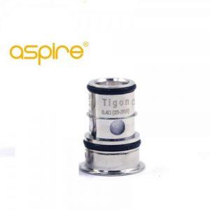 Grijač ASPIRE Tigon (0.4 Ohm)