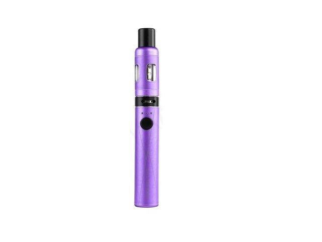 E-cigareta INNOKIN Endura T18II mini, pink