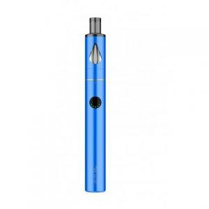 E-cigareta INNOKIN Jem Pen, blue