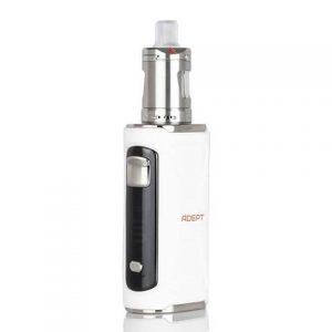 E-cigareta INNOKIN Adept Zlide, white