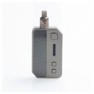 E-cigareta IPV V3 mini, C1 (3.5ml)