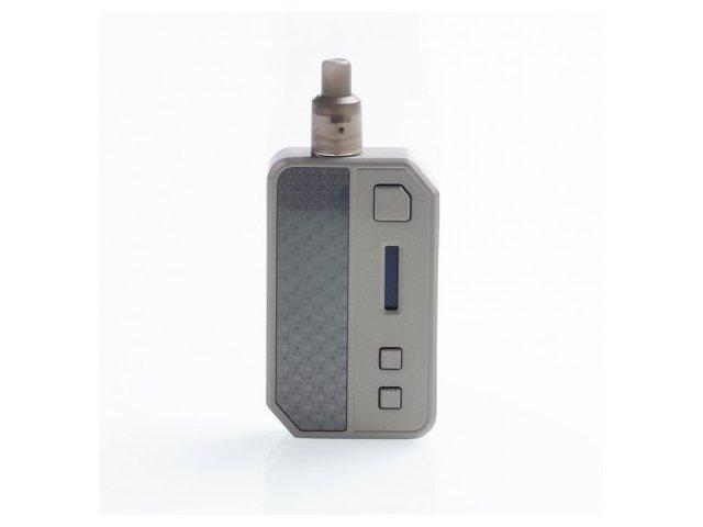 E-cigareta IPV V3 mini, C1 (3.5ml)