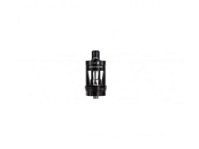 E-filter INNOKIN Zenith Pro, black (5.5ml)