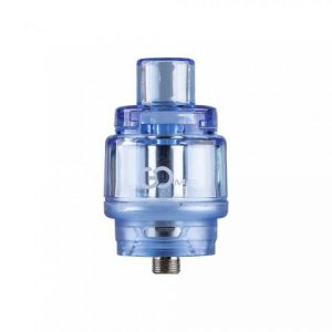 E-filter INNOKIN GoMax, blue