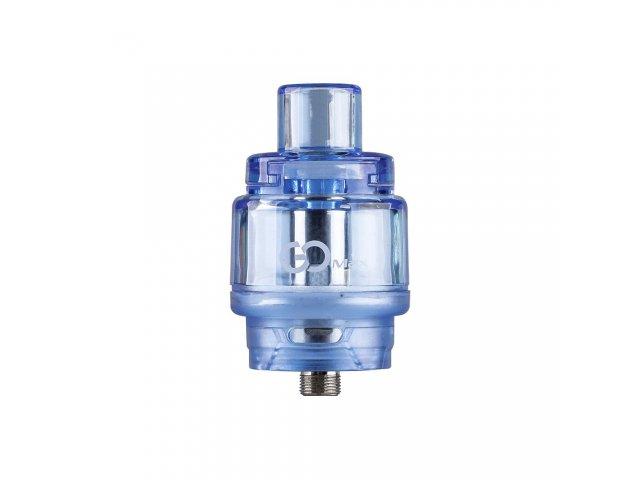 E-filter INNOKIN GoMax, blue