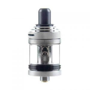 E-filter ASPIRE Nautilus XS, silver