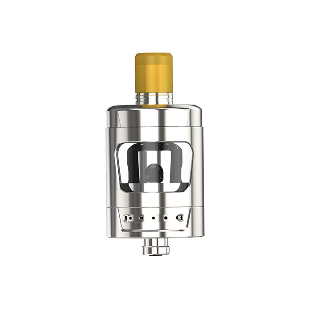 E-filter ELEAF GZeno, silver